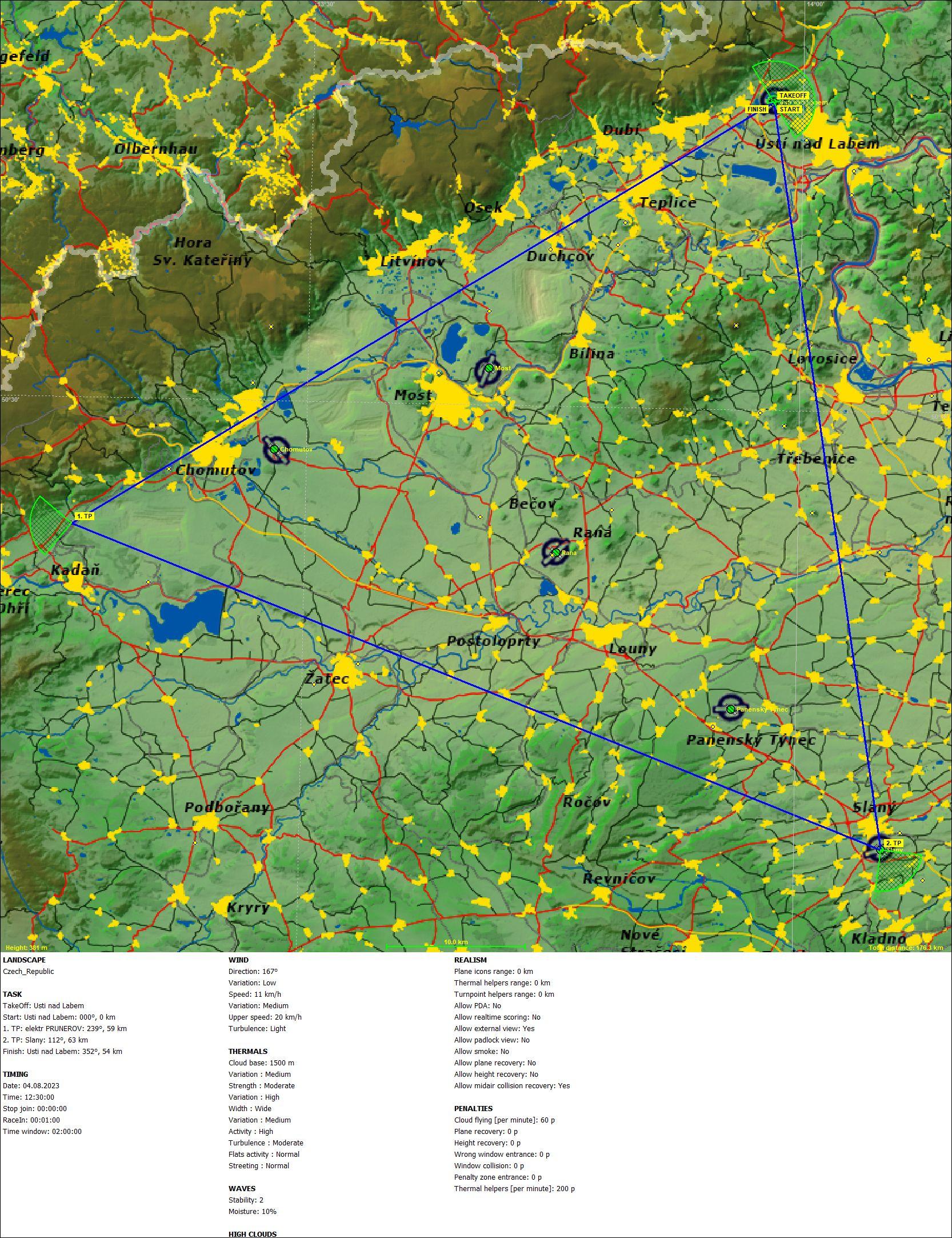 [C2] Batoh! noPDA Briefing Map